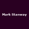 View all Mark Stanway tour dates