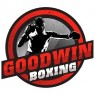 View all Goodwin Boxing tour dates
