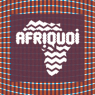 View all Afriquoi tour dates
