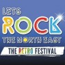 View all Let's Rock The North East tour dates