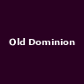 View all Old Dominion tour dates