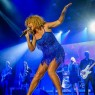View all The Tina Turner Experience tour dates