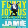 View all Everybody's Talking About Jamie tour dates