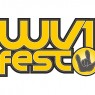 View all WV1 Fest tour dates