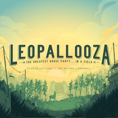Leopallooza