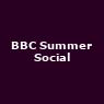 View all CBBC Summer Social tour dates