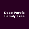 View all Deep Purple Family Tree tour dates