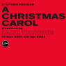 View all A Christmas Carol [Old Vic] tour dates