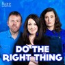 Do The Right Thing [show]