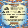 View all Neighbourhood Festival tour dates