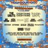 View all Neighbourhood Festival tour dates