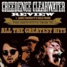View all Creedence Clearwater Review tour dates