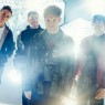 View all Enter Shikari tour dates