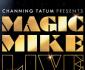 View all Magic Mike Live tour dates
