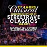View all Colours Classical tour dates