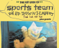 View all Sports Team tour dates