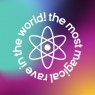 View all Foreverland tour dates