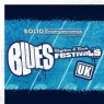 Bude Blues Rhythm and RockFestival
