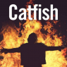 View all Catfish tour dates