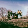 View all Red Rum Club tour dates