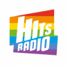 View all Hits Radio Live tour dates