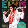 View all The English Elvis Experience tour dates