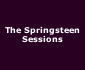 View all The Springsteen Sessions tour dates