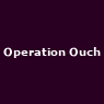 View all Operation Ouch tour dates