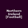 View all Northern Ireland [Football] tour dates
