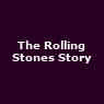 View all The Rolling Stones Story tour dates