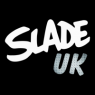 View all Slade UK tour dates