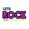 View all Let's Rock Wales tour dates