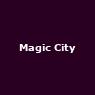 View all Magic City tour dates