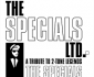 View all The Specials Ltd. tour dates