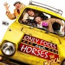 View all Only Fools And Horses - The Musical tour dates