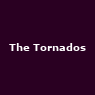 View all The Tornados tour dates