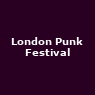 View all London Punk Festival tour dates