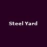 View all Steel Yard tour dates