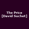 View all The Price [David Suchet] tour dates