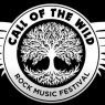 View all Call of the Wild Festival tour dates