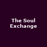 View all The Soul Exchange tour dates