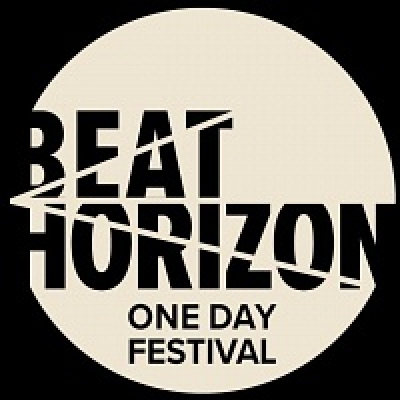 Beat Horizon