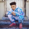 View all Lil Mosey tour dates