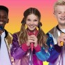 View all Kidzbop tour dates