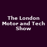 View all The London Motor and Tech Show tour dates