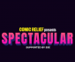 View all Comic Relief Spectacular tour dates
