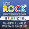 View all Let's Rock Belfast tour dates