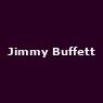 View all Jimmy Buffett tour dates