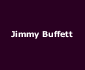 View all Jimmy Buffett tour dates