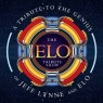 View all The ELO Show tour dates